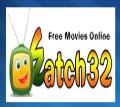 watch32 online movies for free 1000 images about watch movies online free on pinterest