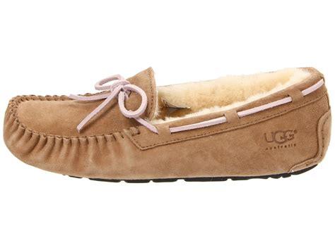 ugg dakota slippers clearance ugg dakota slippers clearance 28 images ugg dakota