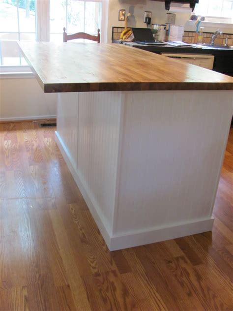 free standing kitchen islands for sale 100 free standing kitchen islands for sale granite