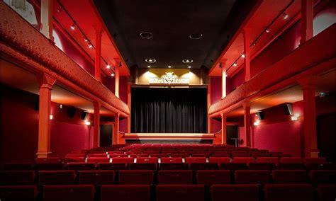 cinema 21 update cj cinema property update tuesday 21 february 2017