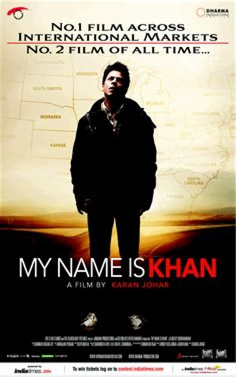 film india terbaru my name is khan remember her yes its juanna sanghvi the cute child