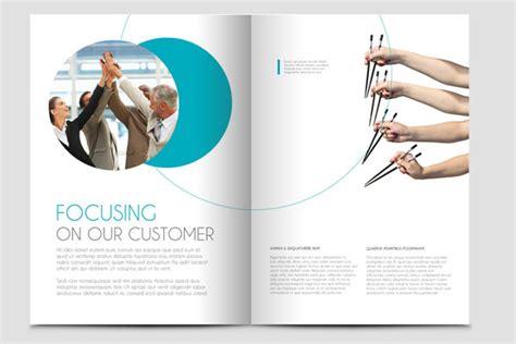 leaflet design meaning guide to designing a leaflet