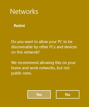 fix wifi keeps disconnecting issue on windows 10