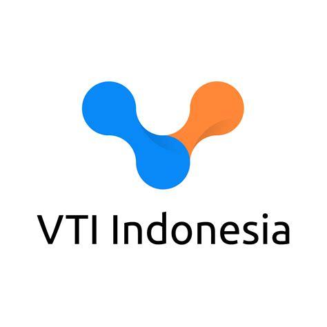 amazon indonesia career loker bandung posisi java programmer di vox teneo