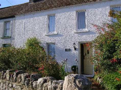 Gower Cottages by Gower Cottages Gower Swansea 01792 386668