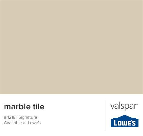 marble tile paint color valspar valspar paint color chip marble tile living room