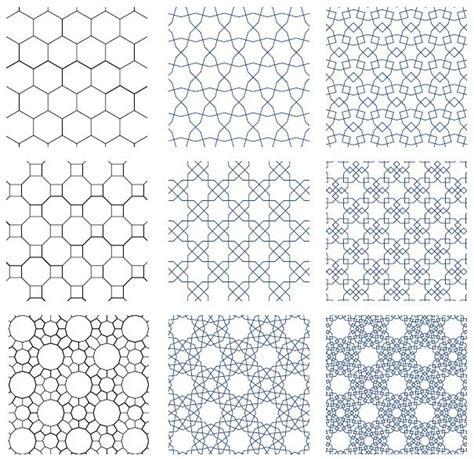 Islamic Pattern Hatch | best 25 islamic patterns ideas on pinterest arabic