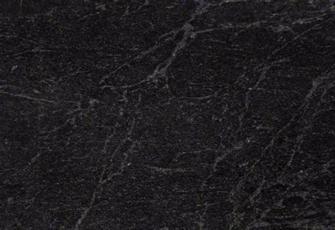 Tile Backsplashes For Kitchens by Take It For Granite 9 Popular Black Granite Countertops
