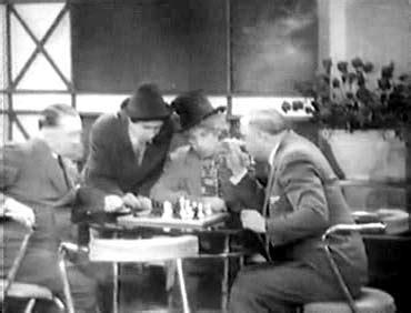 citazioni scacchistiche nei film fino al