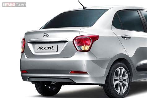Maruti Suzuki Amaze Price Hyundai Xcent A New Competitor To Maruti Suzuki