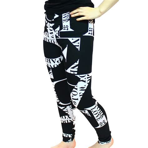 plus size patterned leggings uk ladies patterned leggings also available in plus sizes