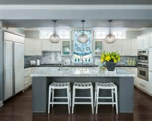 Gray Kitchen Ideas by Charcoal Grey Kitchen Designs Quicua