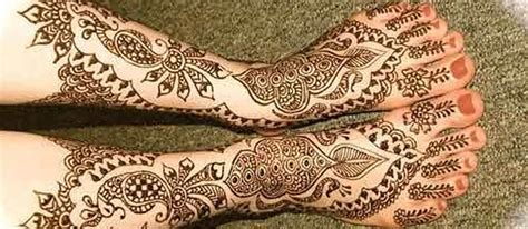 henna design book pdf bridal mehndi designs for full hands book pdf free