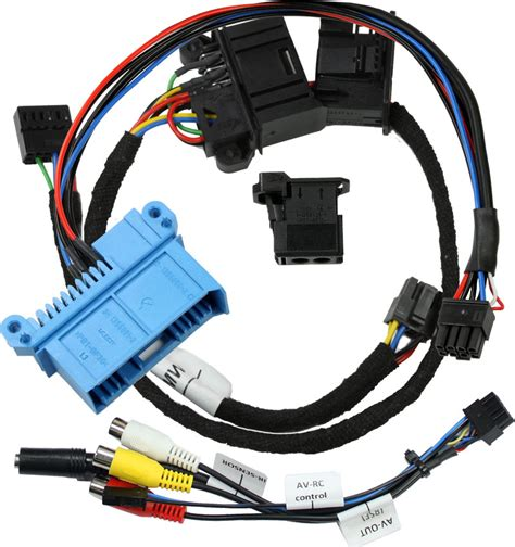bmw idrive wiring diagram wiring diagrams wiring diagram