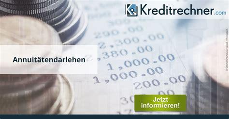 creditplus bank autokredit annuit 228 tendarlehen funktionsweise zinsen und vergleich