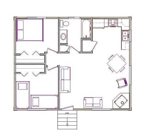20 x 30 floor plans 20 x 30 cabin floor plans with loft memes