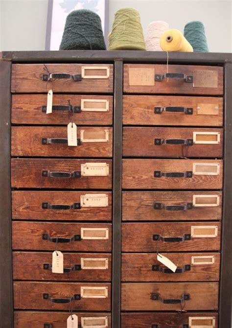 divani aosta divani rustici usati divani in legno divano 3 posti cod
