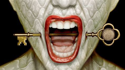 american horror story hd backgrounds pictures images