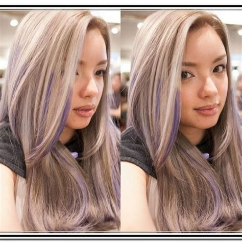 best boxed hair color for gray hair best 25 best hair color brand ideas on pinterest hair