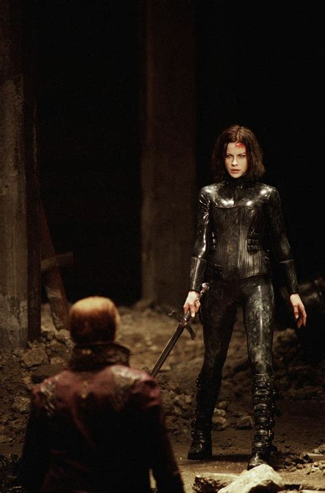 underworld film series imdb 1000 images about underworld on pinterest evolution