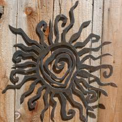 metal wall decor makipera wrought  party diy decoration ideas outside wall decor ideas androidtopco