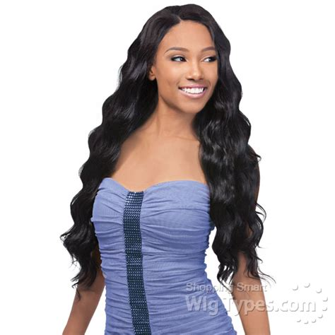 Oudre Lace Top outre synthetic l part lace front wig grammy futura wigtypes