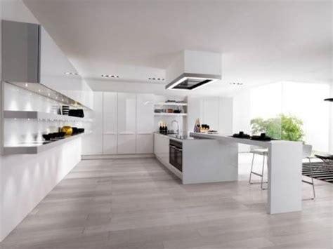 illuminazione per cucina moderna illuminazione moderna per interni illuminazione