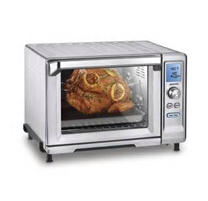 What To Cook In Toaster Oven Tob 200 Toaster Oven Broilers Products Cuisinart Com