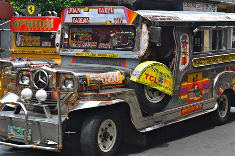 jeepney philippines drawing 100 philippines jeepney drawing who u0027s holding