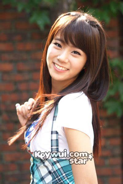 lee seung gi ex girlfriend lee seung gi rumored ex girlfriends celebrity news