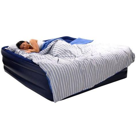 best blow up bed blow up mattress