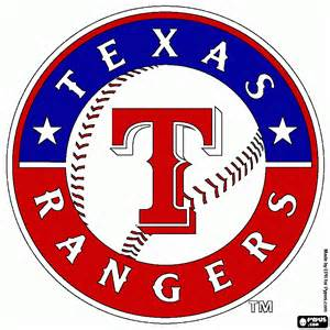 rangers colors free coloring pages of rangers