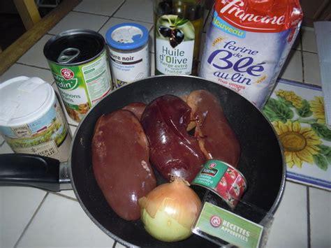 comment cuisiner les chayottes comment cuisiner les rognons 28 images pr 233 parer un