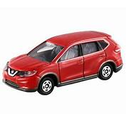 Image Gallery Nissan Toy Cars