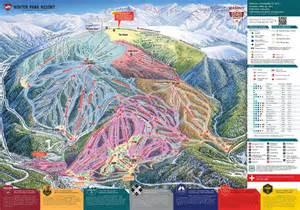 about winter park resort colorado vacation deals