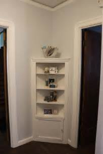 white corner cabinet 25 corner cabinet ideas for your home top home designs