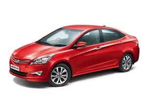 Hyundai Verna Vtvt Hyundai Verna 1 6 Vtvt Sx Price Specifications Review