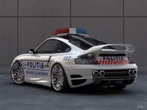 Porsche Automobiles Cars Quot Porsche 911 Quot Adavenautomodified