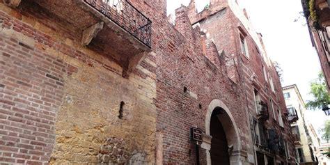 Verona Casa Di Romeo by Casa Di Romeo Verona Zonzofox