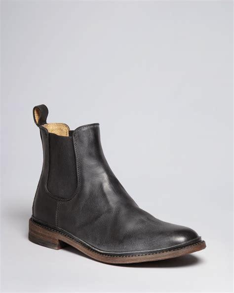 boots bloomingdales frye chelsea boots bloomingdale s