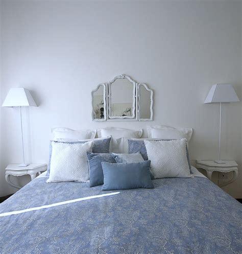 Home Interior Design Videos Shabby Chic A Roma Gian Paolo Guerra Gian Paolo Guerra