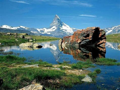 beautiful landscapes in the world beautiful landscape of the world wallpaper 6757 wallpaper