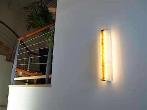 designer wandleuchten wandlen glasdekore teufel