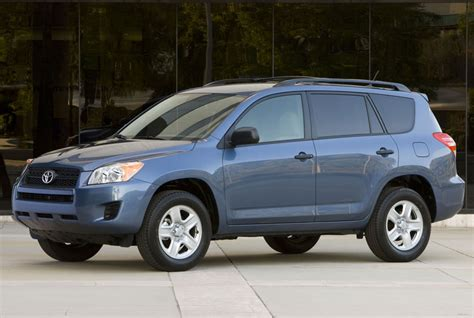 best fuel economy suv suv gas mileage comparison best for 2010 2011 2012 suv