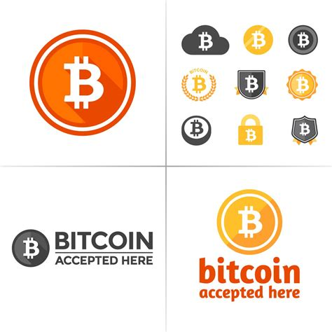 Bitcoin Merchant Account 2 by List Of Merchants That Accept Bitcoin Bitcoin Machine