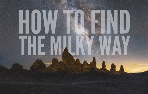Ways To Find How To Find The Way Lonely Speck