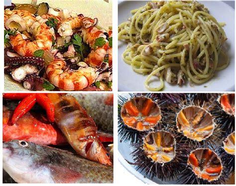 cucina catanese cibo e cucina catanese per far godere il vostro palato