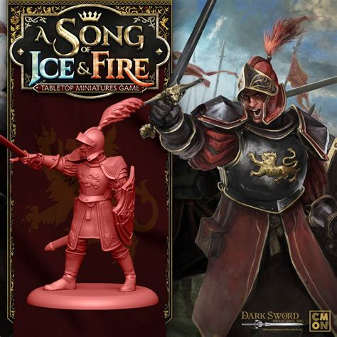 0007466064 a song of ice and a song of ice and fire lannister previews br 252 ckenkopf