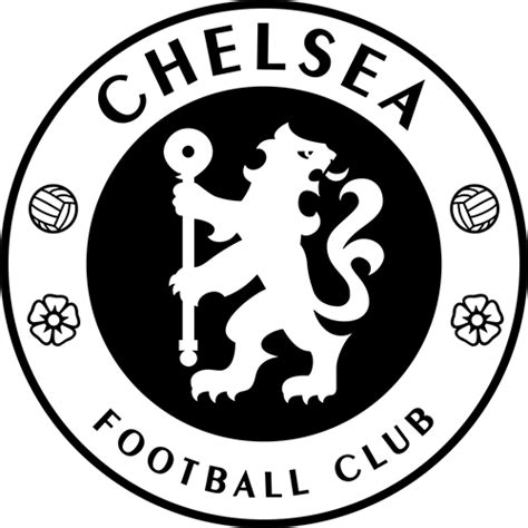 Simply Everton 2 Cr hd logo football football club logos