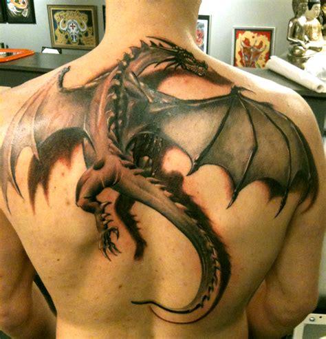 tattoo pictures dragon 17 dragon tattoo design of tattoosdesign of tattoos